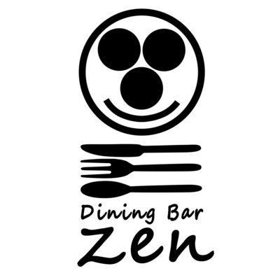 Diningbar Zen